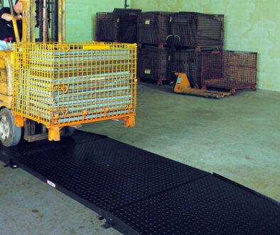 cover floorscale