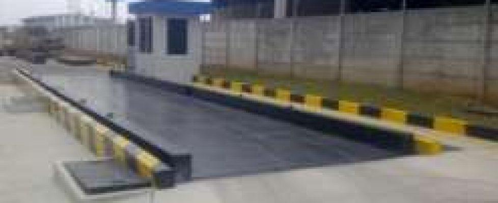 jual-jembatan-timbang-50-ton-di-medan